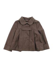 CHLOÉ - Jacket