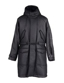 CHRISTOPHER KANE - Coat
