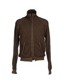 PIRELLI PZERO - Jacket