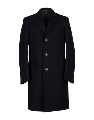TOMBOLINI - Full-length jacket
