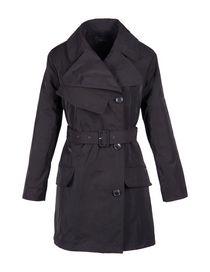 SIMONE ROCHA - Full-length jacket