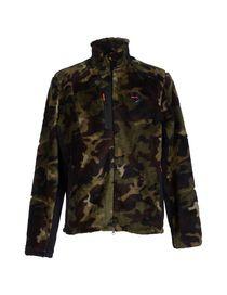 RALPH LAUREN RLX - Jacket