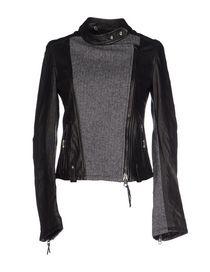 REPLAY - Biker jacket