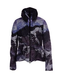 PETER PILOTTO - Down jacket