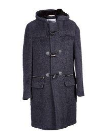 UMIT BENAN - Coat
