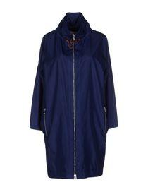 AGNONA - Full-length jacket