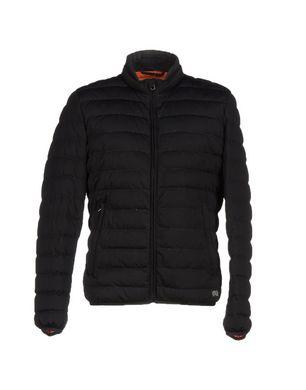 DIESEL - Jacket