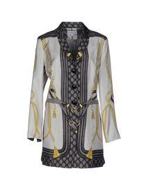 RENZO - Full-length jacket