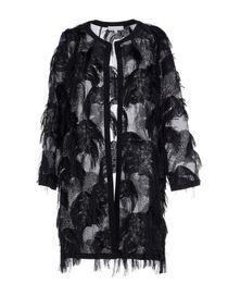 MILLY - Full-length jacket