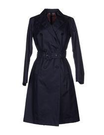 ALLEGRI - Full-length jacket
