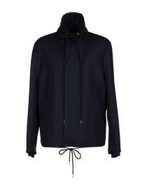 DIRK BIKKEMBERGS - Jacket