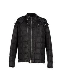 COSTUME NATIONAL - Jacket
