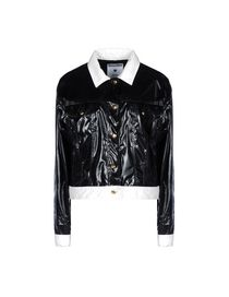 MOSCHINO JEANS - Jacket