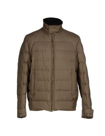 1983 - Down jacket