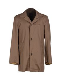 HARMONT&BLAINE - Full-length jacket