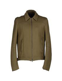 COSTUME NATIONAL HOMME - Jacket