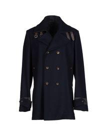 PATRIZIA PEPE - Coat