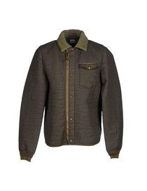C.P. COMPANY - Jacket