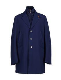 PIERO GUIDI - Full-length jacket
