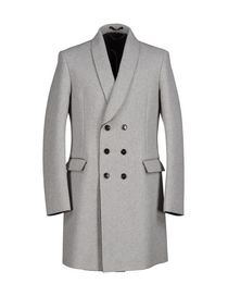 COSTUME NATIONAL HOMME - Coat