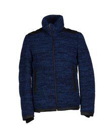 SIVIGLIA - Down jacket
