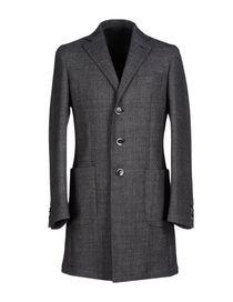 LUIGI BIANCHI Mantova - Coat