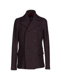 LIU •JO JEANS - Coat