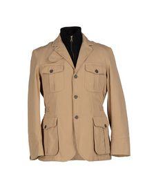 L.B.M. 1911 - Jacket