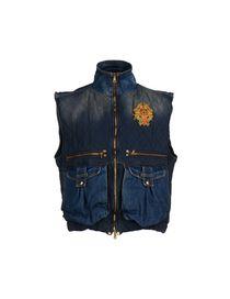 VIVIENNE WESTWOOD ANGLOMANIA - Jacket