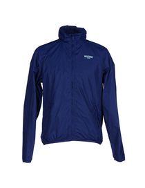 MOSCHINO SWIM - Jacket
