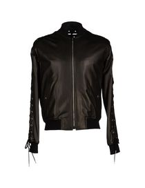 JEAN PAUL GAULTIER - Jacket