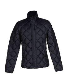 FRADI - Down jacket
