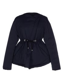 ACNE STUDIOS - Down jacket