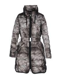 ROMEO GIGLI SPORTIF - Down jacket