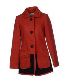 KLING - Coat