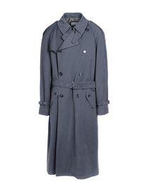 ALLEGRI - Coat
