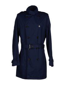 HISTORIC - Full-length jacket