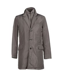 LES COPAINS - Coat
