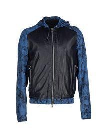 DANIELE ALESSANDRINI - Jacket
