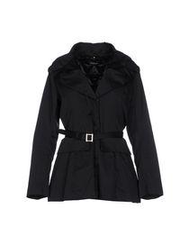 SILOLONA - Full-length jacket