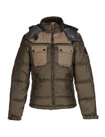 GUESS - Jacket