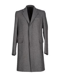 LES HOMMES - Coat