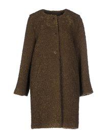 VERONIQUE BRANQUINHO - Coat