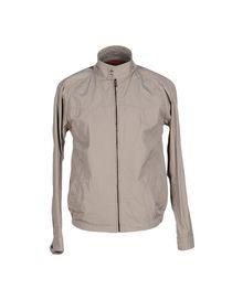 FAY - Jacket