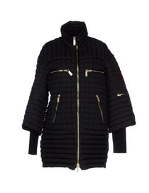 DSQUARED2 - Down jacket