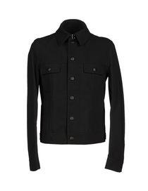 KRISVANASSCHE - Jacket