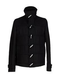 KRISVANASSCHE - Duffle coat