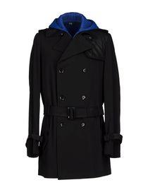 Y-3 - Jacket