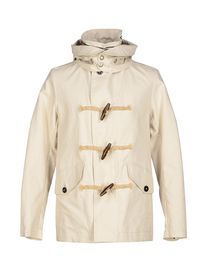 MARINA YACHTING - Full-length jacket