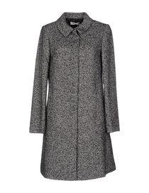 STEFANEL - Coat